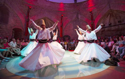 whirling dervish, sufi dance, whirling sufi dance